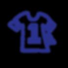 Logos Team-01.png