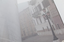 Ювелирный каталог Венеция_.jpg