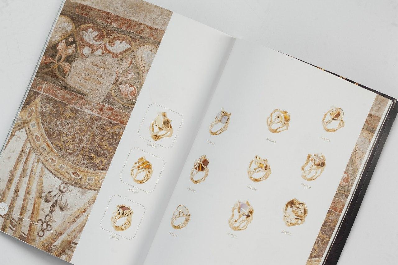 Ювелирный каталог Милан.jpg