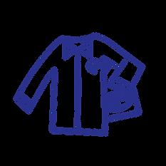 Logos Company-01.png