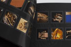 Часовой каталог детали.jpg