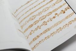 Ювелирный каталог Венеция.jpg
