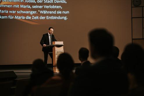 Immanuel Gemeinde Wolfsburg.jpg