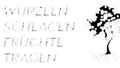 Logo_WSFT.png