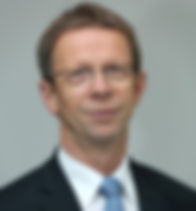 Oberbürgermeister-Klaus-Mohrs-2015.jpg