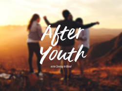 AfterYouth