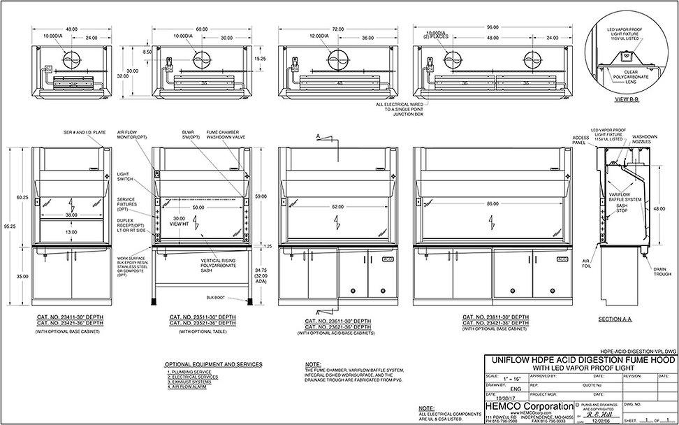 PVC Family Drawing2013.jpg