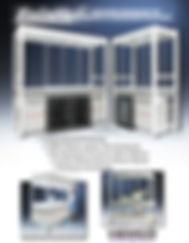 EnviroMax cover2015.jpg
