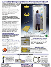 Emergency Showers Cover.jpg