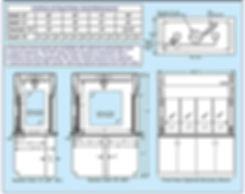 LE Dual Diagram 19a.jpg