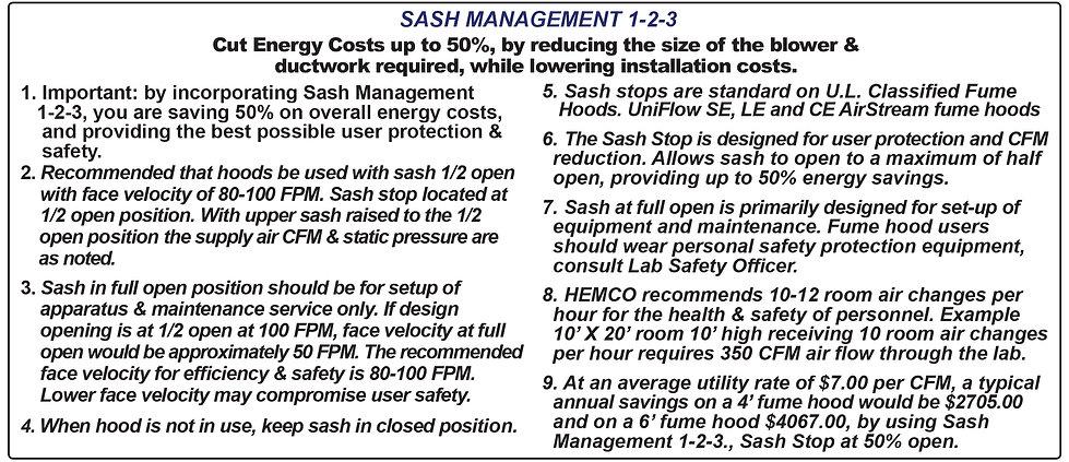 Sash Management.jpg
