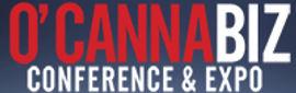 ocannabiz Logo