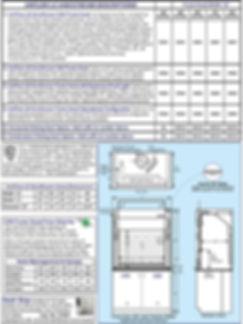 LE Diagram.jpg