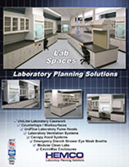 Lab Planning Solutions 2017cover.jpg