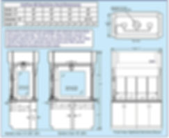 SEDual Diagram 19a.jpg