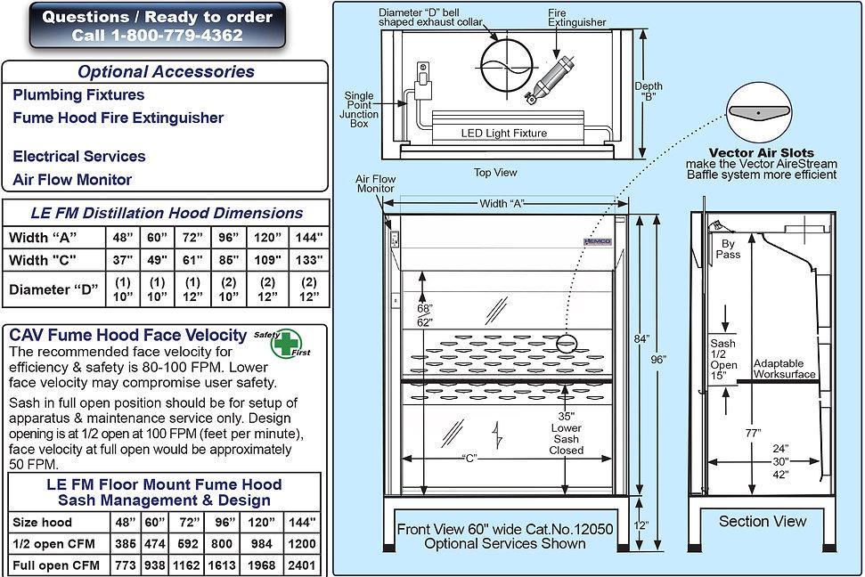 LE FM Diagram.jpg