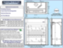 SE FM Diagram.jpg