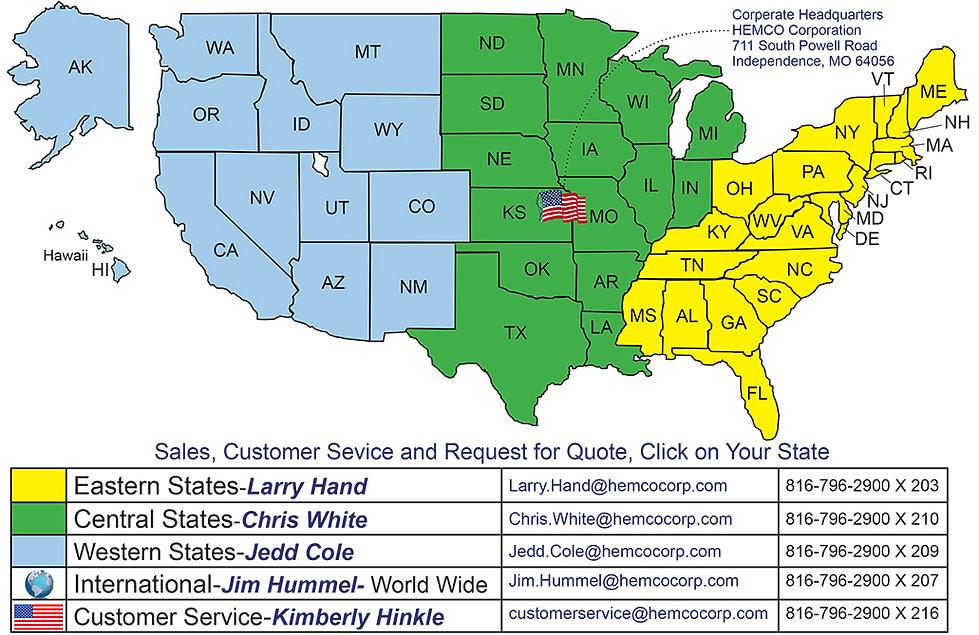 US Territories 2019_for Web Site.jpg