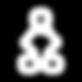icon%252525202_edited_edited_edited_edit