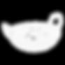 Moksha Curry White Icon
