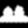 Moksha Catering Icon White