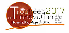 trophee-innovation2017.jpg