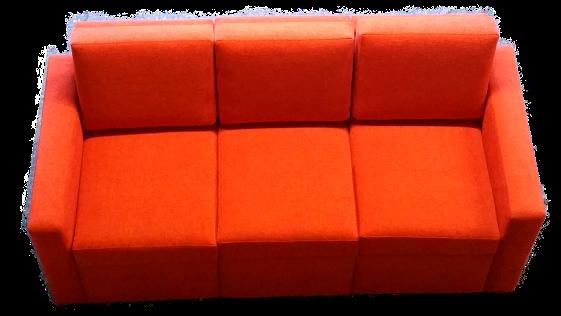 canape-orange_detoure_modifié.png