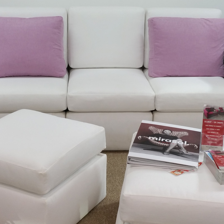 canape blanc.jpg