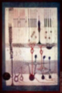 Cajal_Retina.jpg