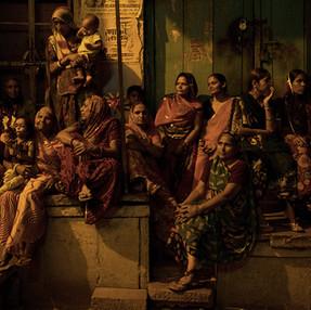 Hindu times