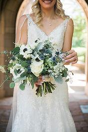 WEDDING-43-2605-SKPK.jpg