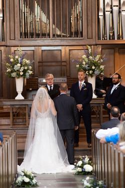 WEDDING-78-3564-SKPK