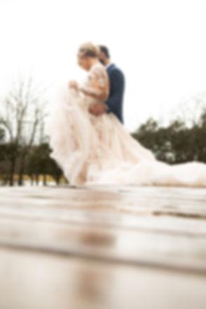 WEDDING-939-8344-FINAL.jpg