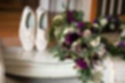 WEDDING-50-6061-FINAL.jpg