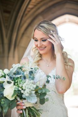 WEDDING-39-2484-SKPK
