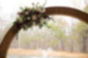 WEDDING-345-6858-FINAL.jpg