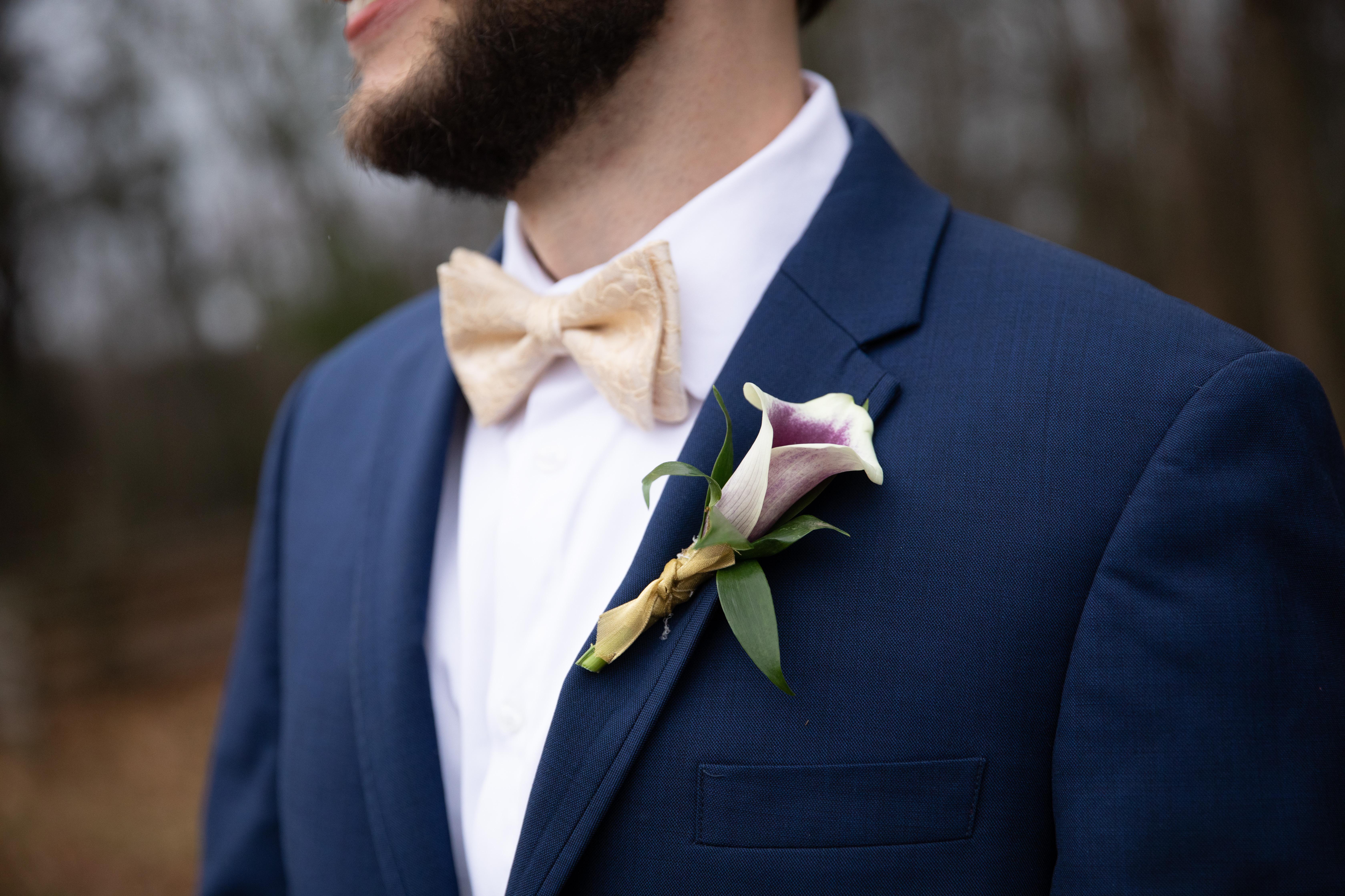 WEDDING-383-6930-FINAL.jpg