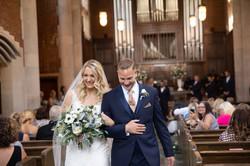 WEDDING-98-3879-SKPK