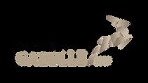 gazelle2019-logo_RGB_positiv.png