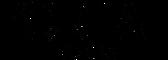 pngfind.com-loreal-logo-png-2639122.png