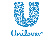 kisspng-unilever-logo-company-variety-vector-5adfcacd016036.7562277915246158850057.png