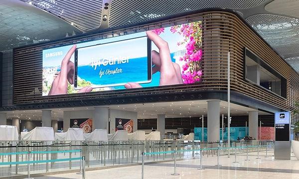 video-wall-digital-signage.jpg