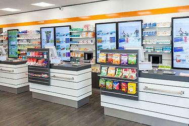 farmacia_digital_signage.jpg