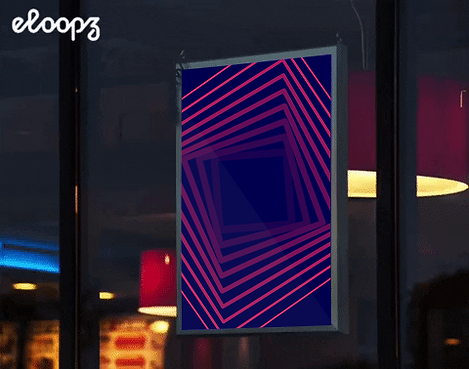 cartaz_digital.png