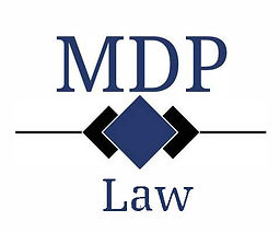 MDP Law -Michael D. Papania