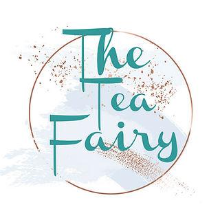 The Tea Fairy