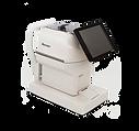 microscópio especular; shin-nippon by rexxam; suplimed; equipamentos oftalmológicos; brasil;