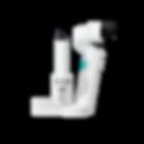 lâmpda de fenda portátil sl17; lâmpda de fenda portátil; suplimed; kowa; equipamentos oftalmológicos;