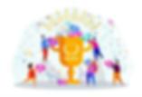 Shutterstock-1495194176-451076.png