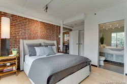 1445 Church St NW #24-41